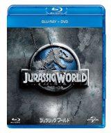 『ジュラシック・ワールド ブルーレイ&DVDセット』が週間BDランキング1位 TM&(C)2014 Universal Studios & Amblin Entertainment, Inc. All Rights Reserved.