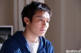 フジテレビ系ドラマ『フラジャイル』第9話(3月9日放送)、最終話(3月16日放送)に患者役で出演する小出恵介