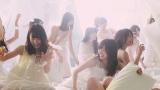 乃木坂46の14thシングル「ハルジオンが咲く頃」MVより