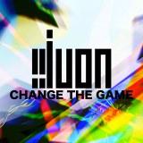 JUONのソロアルバム『CHANGE THE GAME』(5月25日発売)