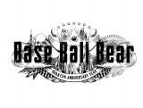 結成15周年/デビュー10周年を迎えたBase Ball Bear