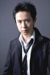 「鷹の爪GT」第1話ゲストの杉田智和