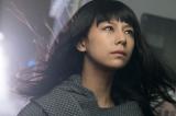 映画『CUTIE HONEY -TEARS-』でキューティーハニーを演じる西内まりや (C)2016「CUTIE HONEY-TEARS-」製作委員会