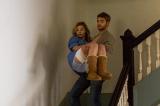 クロエ・グレース・モレッツ主演の映画『フィフス・ウェイブ』は4月23日公開