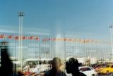 小松菜奈1st写真集『Trabzon』より