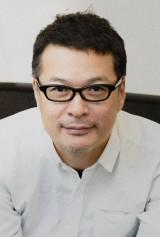 月9ドラマ『ラヴソング』に出演する田中哲司