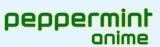 アニプレックスはドイツ・ミュンヘンで映像作品の番組販売およびDVD等の販売を行うpeppermint enterprise Ltd.と、合弁会社peppermint anime GmbHを設立。欧州でのアニメ事業を開始した