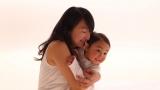 NHKスペシャル『ママたちが非常事態!?』第2弾、3月27日放送決定(C)NHK