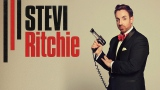 秋元康氏プロデュース 日本でCDデビューするStevi Ritchie(スティービー・リッチー)