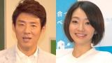 『主なエンタメニュース 2016年3月8日号』では松岡修造、眞鍋かをりらをピックアップ (C)ORICON NewS inc.