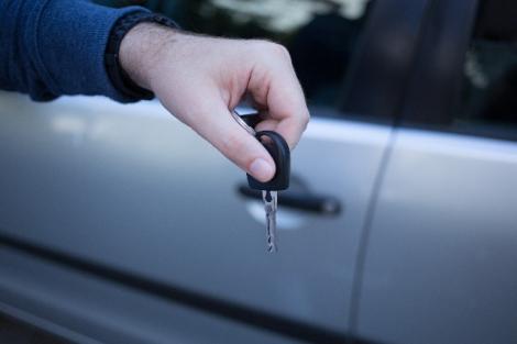 """車を手放す場合、""""自動車保険""""はどう手続きしたらいい?"""