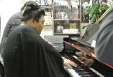 「死ぬまでにピアノが弾けるようになりたい」とマツコ