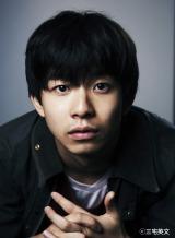 新ドラマ『ゆとりですがなにか』に出演する太賀(C)日本テレビ