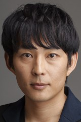 新ドラマ『ゆとりですがなにか』に出演する高橋洋(C)日本テレビ