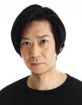 新ドラマ『ゆとりですがなにか』に出演する手塚とおる(C)日本テレビ