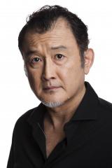 新ドラマ『ゆとりですがなにか』に出演する吉田鋼太郎(C)日本テレビ
