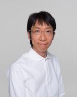 新ドラマ『ゆとりですがなにか』に出演する小松和重(C)日本テレビ