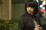 映画『二重生活』に出演する門脇麦(C)2015『二重生活』フィルムパートナーズ