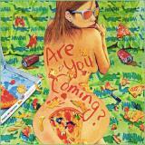 『第8回CDショップ大賞』準大賞に輝いたWANIMA『Are You Coming?』