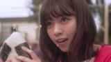 乃木坂46西野七瀬ソロ曲「釣り堀」MVより