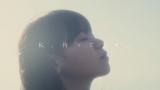 西野七瀬の個人PV『待ってるガール』より