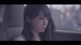 秋元真夏の個人PV『空色の誓い』より