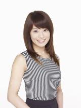 元宝塚の舞羽美海が4月スタートの『早子先生、結婚するって本当ですか?』に出演決定