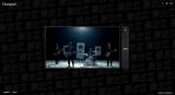 音量の変化によって映像も変化する双方向性MVを公開したflumpool