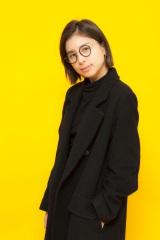 神戸コレクション2016の意気込みを語るラブリ (C)oricon ME inc.