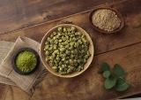 日本発祥フレーバー『抹茶キャラメルクリスプ』は限定復活