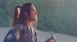 "auのCM""三太郎シリーズ""では、桐谷健太扮する浦島太郎の""浦ちゃん""がオリジナルソング「海の声」を披露する"