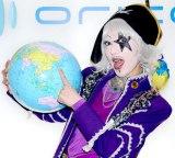 YouTubeをきっかけにネットで人気を集めているゴー☆ジャス (C)ORICON NewS inc.