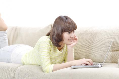 """隙間時間に利用できる「ネットスーパー」。希望時間に商品を受け取るための""""コツ""""を女性FPが紹介!"""