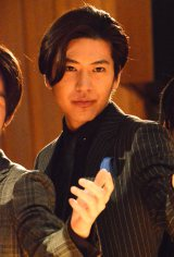 小沼翔太 (C)ORICON NewS inc.