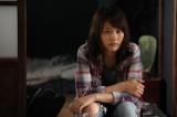 映画『夏美のホタル』 (C)2016「夏美のホタル」製作委員会