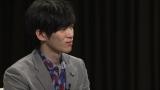『MUSIC×MENTALISM 心を揺さぶるプレイリスト』CBCで3月21日深夜放送(C)CBC