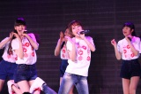 関西テレビ『ミュージャック NGT48SP たかみなラストサプライズ!!!』3月25日放送(C)関西テレビ