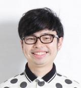 NHK朝ドラ『とと姉ちゃん』に出演することが決定した浜野謙太