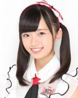 5月にBSスカパー! で放送されるオリジナル連続ドラマ『ひぐらしのなく頃に』双子の姉妹、園崎魅音・詩音はNGT48・中井りかが一人二役で