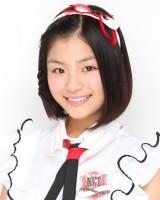 5月にBSスカパー! で放送されるオリジナル連続ドラマ『ひぐらしのなく頃に』北条沙都子役のNGT48・清司麗菜