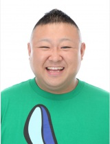 5月にBSスカパー! で放送されるオリジナル連続ドラマ『ひぐらしのなく頃に』北条鉄平役の脇知弘