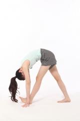 『美しい身体を作る教科書』トレーニング実践