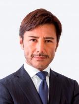 ショーン・マクアードル川上氏が学歴詐称でテレビ出演を自粛
