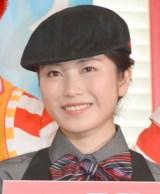 たかみな卒業に心境を告白するAKB48・横山由依 (C)ORICON NewS inc.
