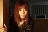 ぱるるが主演した第24話「オルゴール」(C)AKBホラーナイト製作委員会」