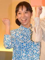 『伊集院光とラジオと』に出演する安田美香 (C)ORICON NewS inc.