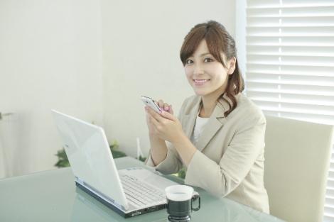 """隙間時間に使いこなせるネット証券各社の""""便利なサービス""""を紹介!"""
