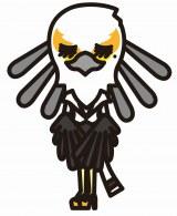 昨年の『サンリオキャラリーマン総選挙』から生まれた「アグレッシブ烈子」がショートアニメ化。鷲美