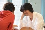 ドラマ『臨床犯罪学者 火村英生の推理』の新エピソードが配信決定(C)日本テレビ