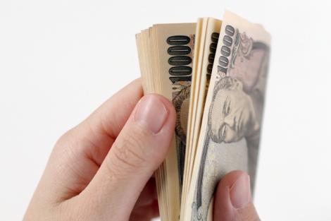 """目的別にお金を分けることで、""""貯まる生活""""に変化する!?"""